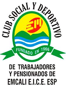 logo-club-emcali-organizacion