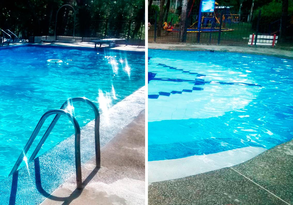piscina-trampolin-ninos-emcali