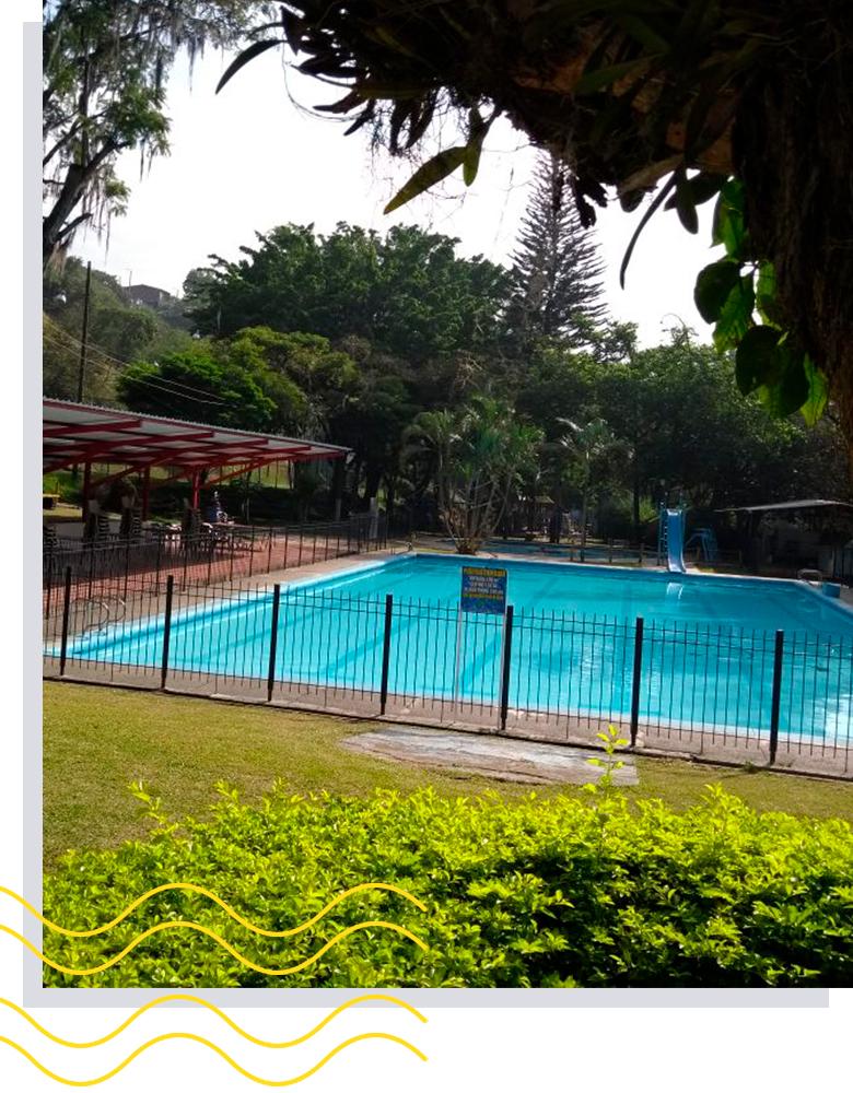 piscina-semiolimpica-2-clubemcali-2019