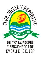 logo-clubemcali-3