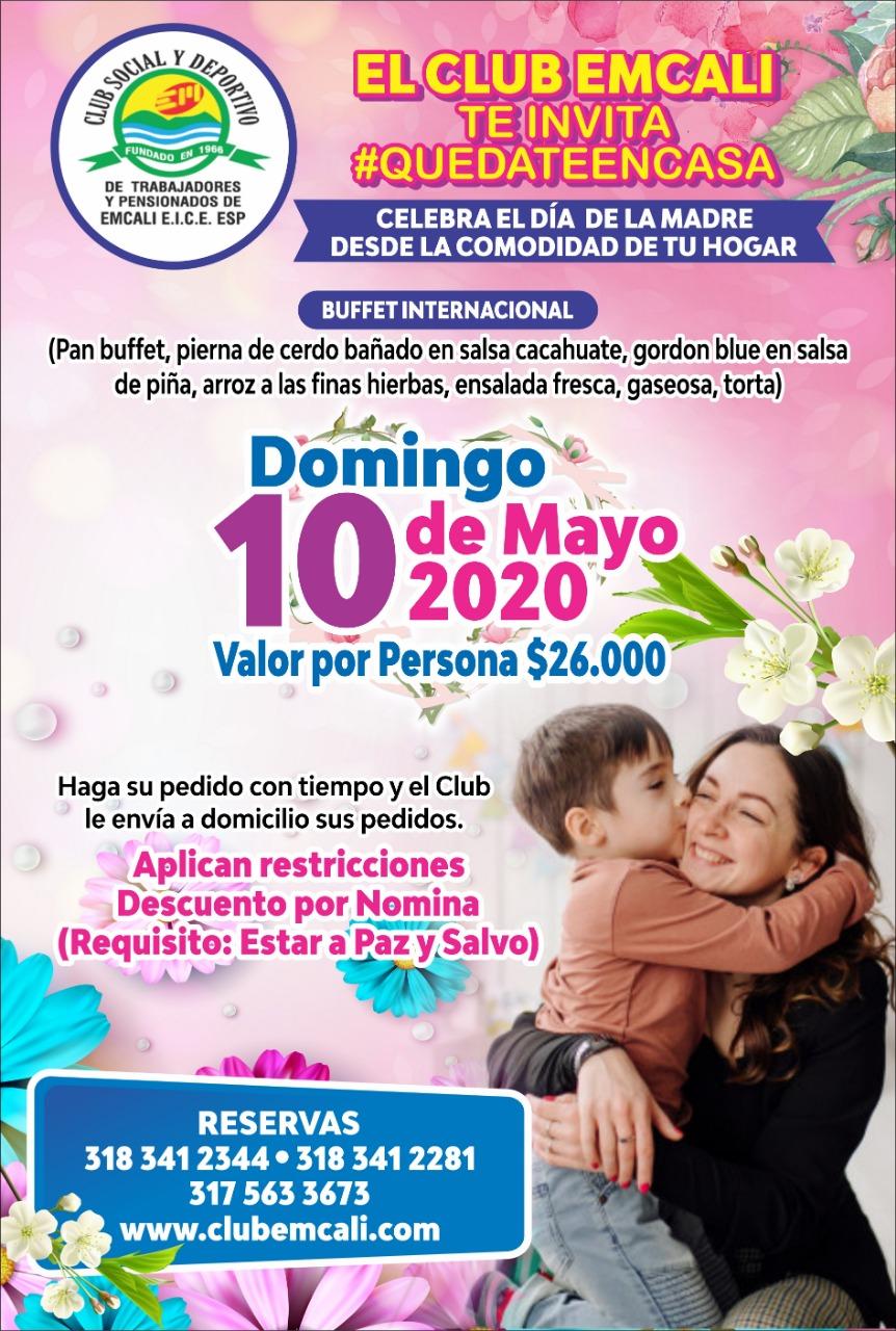 dia-de-la-madre-2020-clubemcali